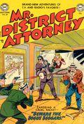 Mr. District Attorney (1948) 28