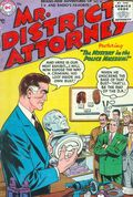 Mr. District Attorney (1948) 44