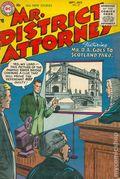 Mr. District Attorney (1948) 47