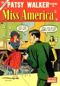 Miss America Magazine Vol. 7 1952 (#45-93) 57