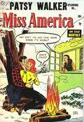 Miss America Magazine Vol. 7 1952 (#45-93) 61