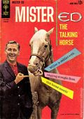 Mister Ed, the Talking Horse (1962) 2
