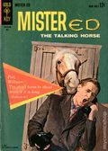 Mister Ed, the Talking Horse (1962) 3