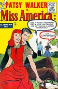 Miss America Magazine Vol. 7 1952 (#45-93) 79