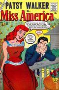 Miss America Magazine Vol. 7 1952 (#45-93) 82