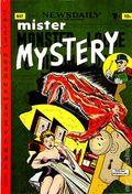 Mister Mystery (1951) 5