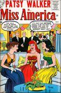 Miss America Magazine Vol. 7 1952 (#45-93) 91
