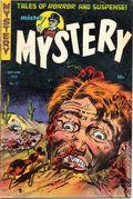 Mister Mystery (1951) 11