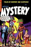Mister Mystery (1951) 17