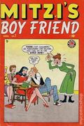 Mitzi's Boyfriend (1948) 7