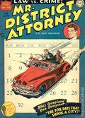 Mr. District Attorney (1948) 1