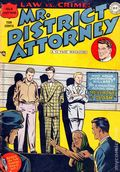 Mr. District Attorney (1948) 4