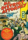 Mr. District Attorney (1948) 8