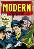 Modern Comics (1945) 46