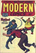 Modern Comics (1945) 49