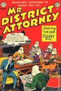 Mr. District Attorney (1948) 27