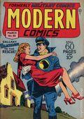 Modern Comics (1945) 59