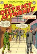 Mr. District Attorney (1948) 37