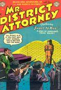 Mr. District Attorney (1948) 38