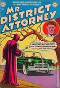 Mr. District Attorney (1948) 39