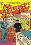 Mr. District Attorney (1948) 40