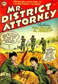 Mr. District Attorney (1948) 41