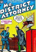 Mr. District Attorney (1948) 42