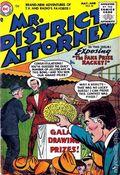 Mr. District Attorney (1948) 45