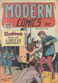 Modern Comics (1945) 83