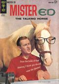 Mister Ed, the Talking Horse (1962) 5