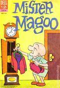 Mister Magoo (1963) 4