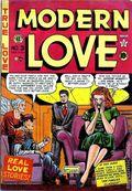 Modern Love (1949) 3