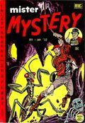 Mister Mystery (1951) 3