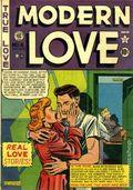 Modern Love (1949) 6