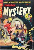 Mister Mystery (1951) 6