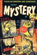Mister Mystery (1951) 9
