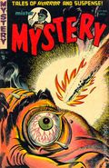 Mister Mystery (1951) 12