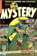 Mister Mystery (1951) 15