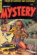 Mister Mystery (1951) 18
