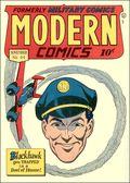 Modern Comics (1945) 44