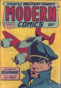 Modern Comics (1945) 47