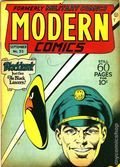 Modern Comics (1945) 53
