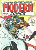 Modern Comics (1945) 57