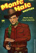 Monte Hale Western (1948) 30