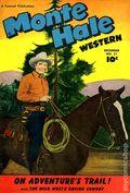 Monte Hale Western (1948) 31