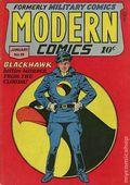 Modern Comics (1945) 69