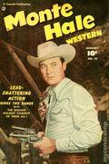 Monte Hale Western (1948) 32
