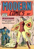 Modern Comics (1945) 78