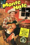 Monte Hale Western (1948) 37