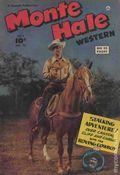 Monte Hale Western (1948) 38